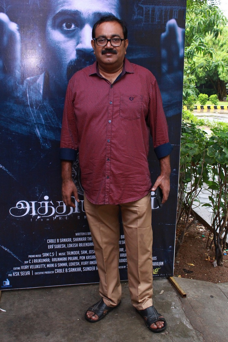 6-athiyayam-audio-launch-stills-001