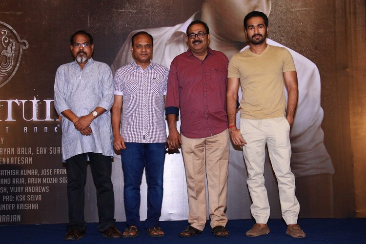 6-athiyayam-audio-launch-stills-008