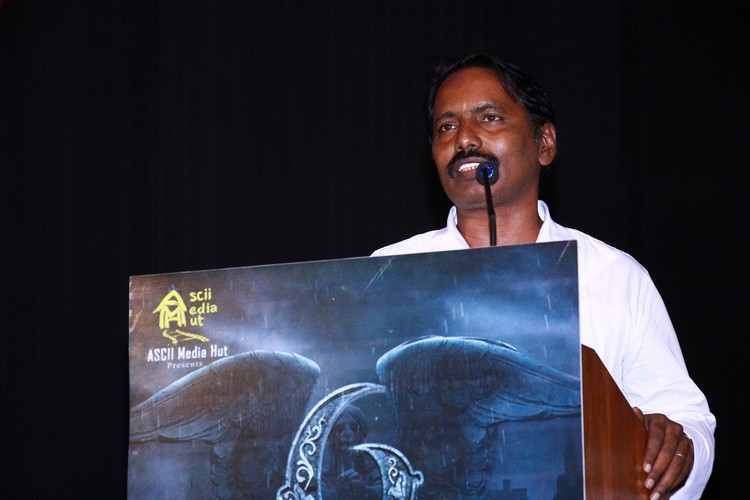 6-athiyayam-audio-launch-stills-011
