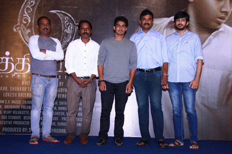 6-athiyayam-audio-launch-stills-012