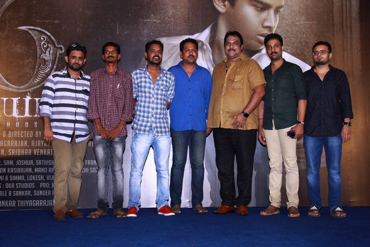 6-athiyayam-audio-launch-stills-014
