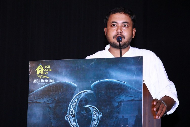 6-athiyayam-audio-launch-stills-015