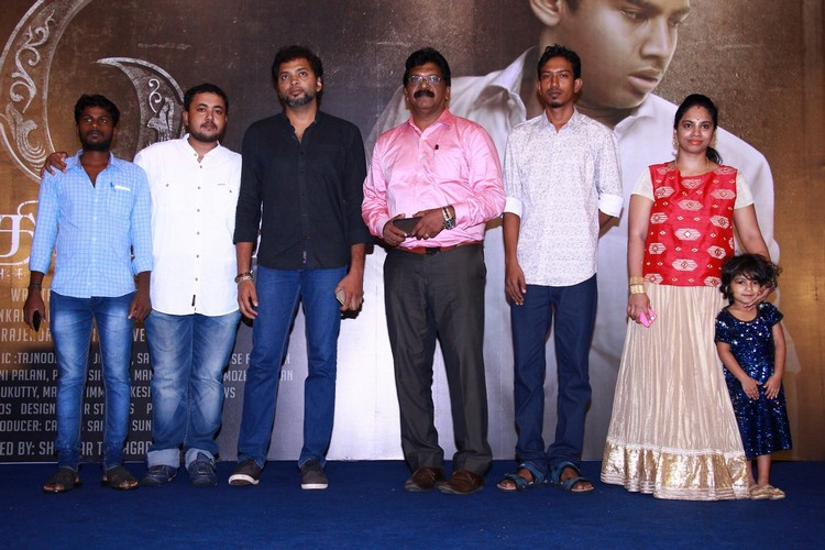 6-athiyayam-audio-launch-stills-016