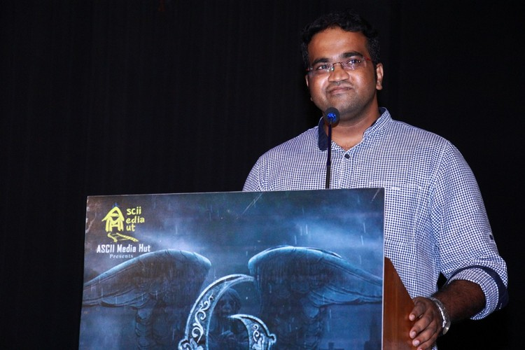 6-athiyayam-audio-launch-stills-017