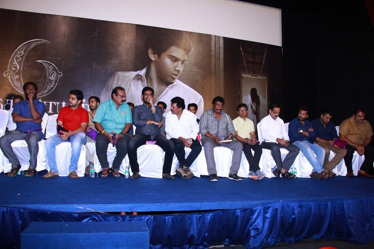 6-athiyayam-audio-launch-stills-019