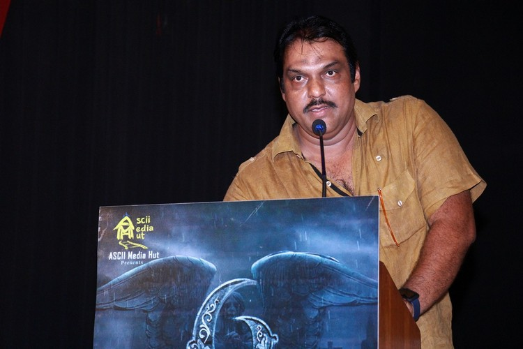6-athiyayam-audio-launch-stills-034