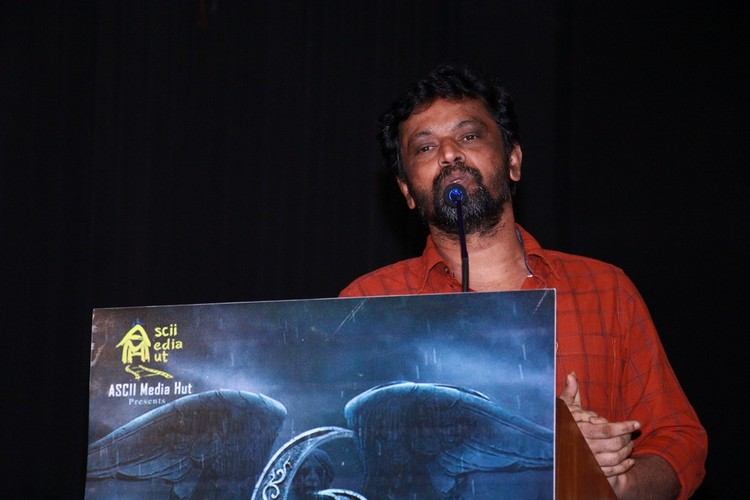 6-athiyayam-audio-launch-stills-035