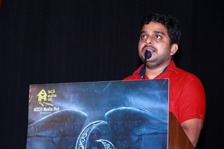 6-athiyayam-audio-launch-stills-038