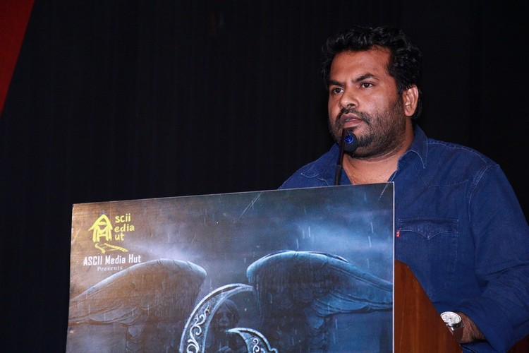 6-athiyayam-audio-launch-stills-039