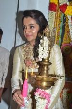96-vijay-sethupathi-trisha-pooja-stills-012