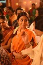 aaa-movie-stills-011