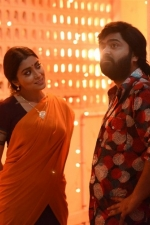 aaa-movie-stills-014