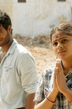 aakkam-movie-stills-001