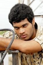 aakkam-movie-stills-002