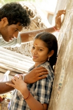 aakkam-movie-stills-004