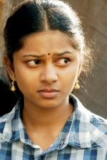 aakkam-movie-stills-006