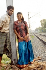 aakkam-movie-stills-008