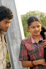aakkam-movie-stills-009
