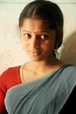aakkam-movie-stills-010