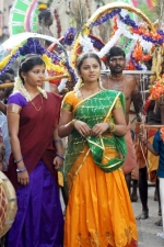 aakkam-movie-stills-016