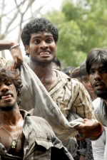 aakkam-movie-stills-017