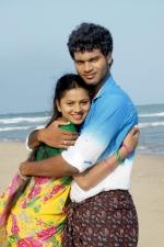 aakkam-movie-stills-018