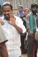 aakkam-movie-stills-020