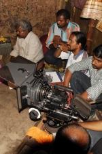 aakkam-movie-stills-024