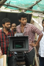 aakkam-movie-stills-025