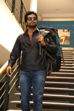 aayirathil-iruvar-movie-stills-003