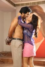 aayirathil-iruvar-movie-stills-004