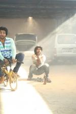 aayirathil-iruvar-movie-stills-005