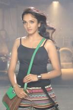 aayirathil-iruvar-movie-stills-006