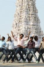 aayirathil-iruvar-movie-stills-008
