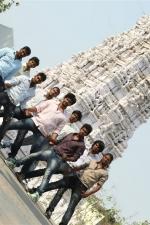 aayirathil-iruvar-movie-stills-009