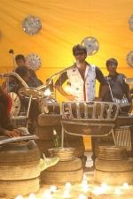aayirathil-iruvar-movie-stills-010