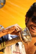 aayirathil-iruvar-movie-stills-011