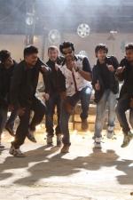 aayirathil-iruvar-movie-stills-013