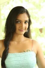 aayirathil-iruvar-movie-stills-017