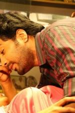 aayirathil-iruvar-movie-stills-018