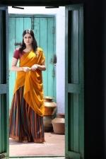 aayirathil-iruvar-movie-stills-019