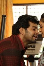 aayirathil-iruvar-movie-stills-021