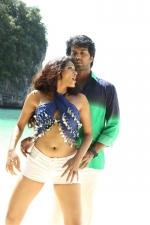 aayirathil-iruvar-movie-stills-022
