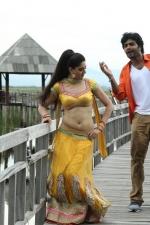 aayirathil-iruvar-movie-stills-026