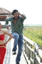 aayirathil-iruvar-movie-stills-027