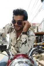 aayirathil-iruvar-movie-stills-033