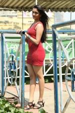 aayirathil-iruvar-movie-stills-034