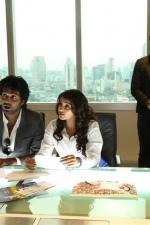 aayirathil-iruvar-movie-stills-035
