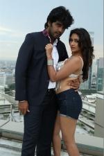 aayirathil-iruvar-movie-stills-036