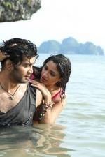 aayirathil-iruvar-movie-stills-038